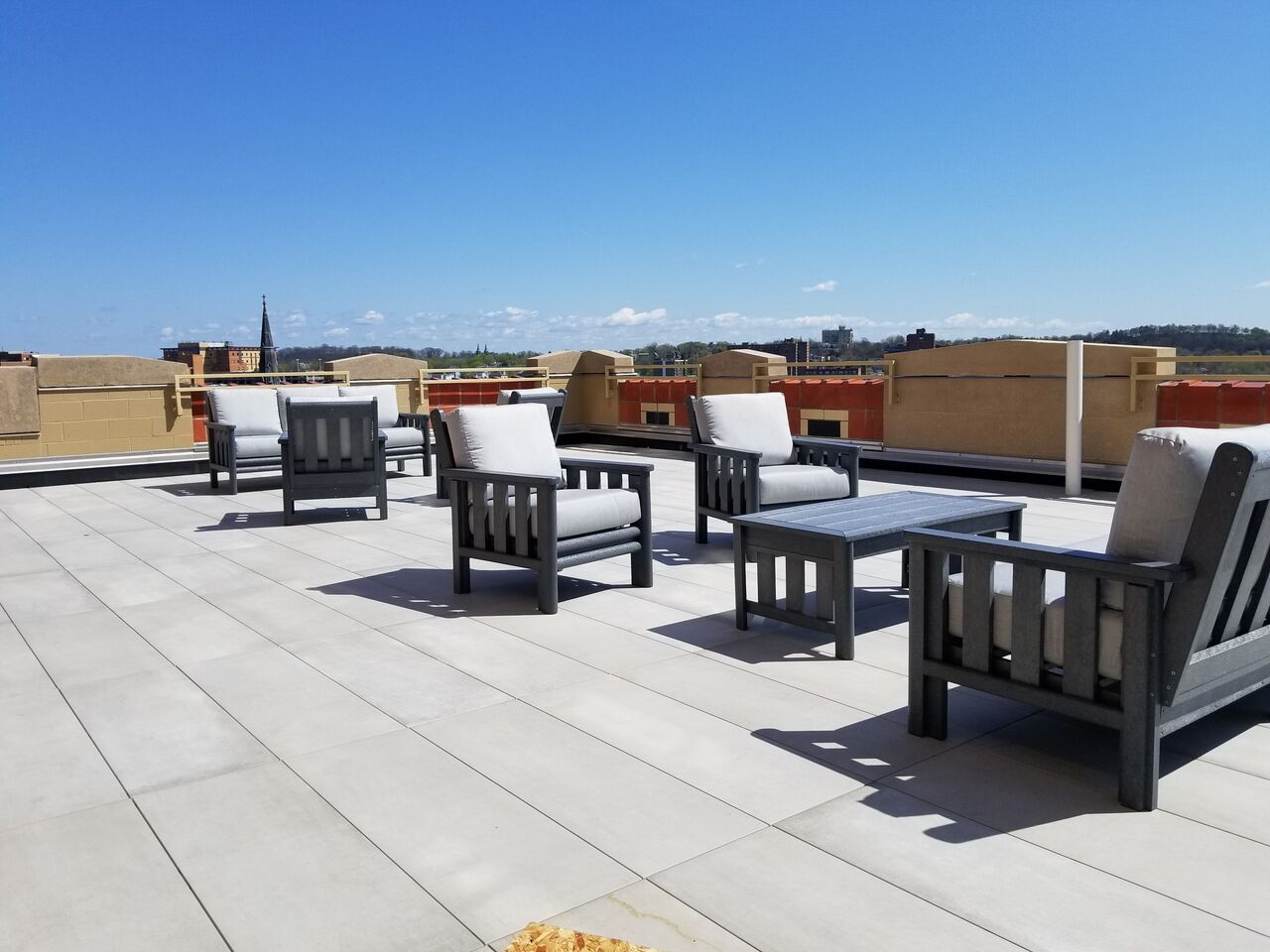 architrex_rooftop_deck_tiles_courtesy_of_architrex