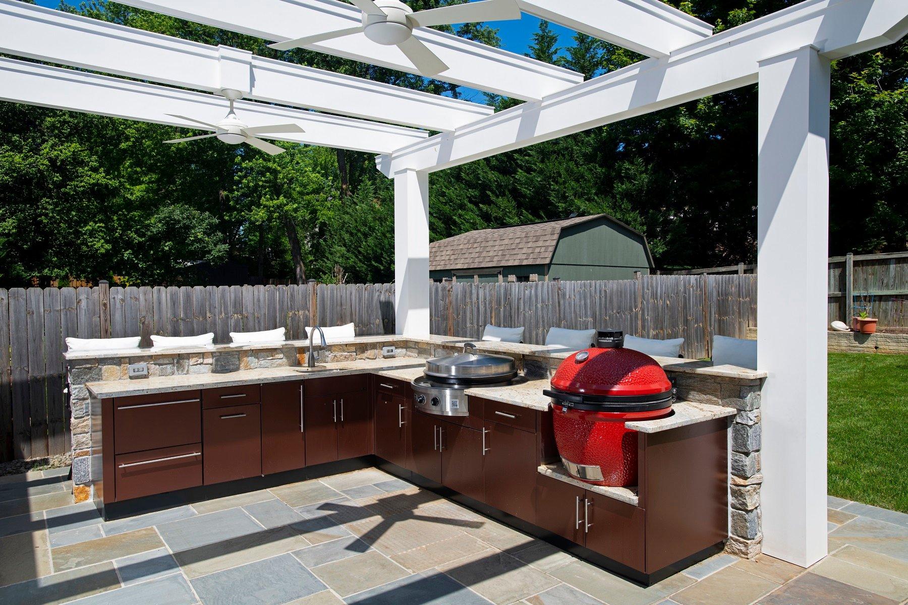 danver_outdoor_kitchen_screen_room_bethesda (1)