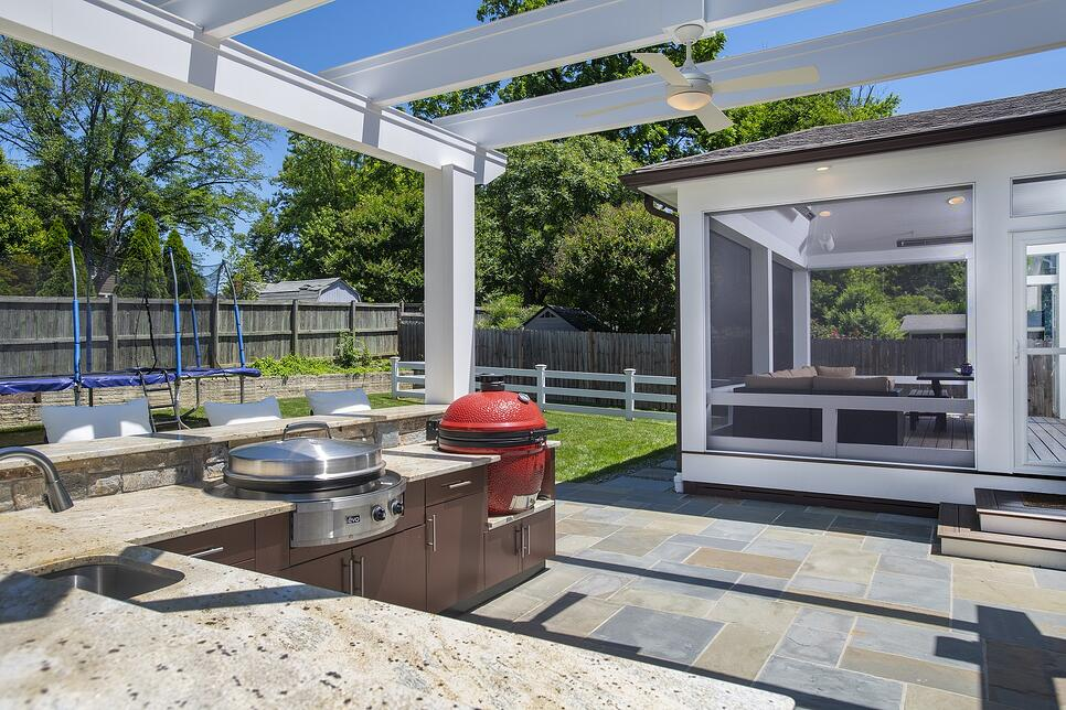 danver_outdoor_kitchen_screen_room_bethesda (15)