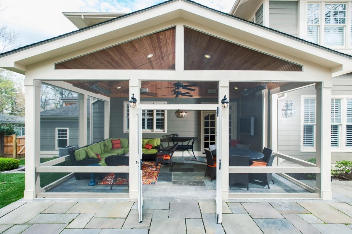 certified-porch-builder-bethesda-maryland.jpg
