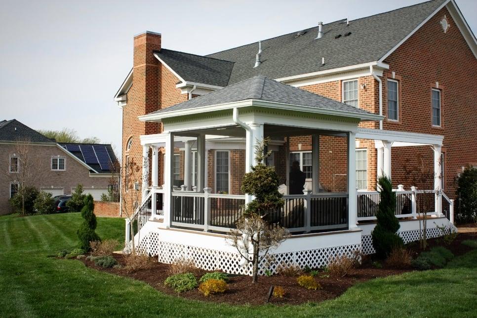 fiberon-screened-porch-howard-county-maryland-572633-edited.jpg