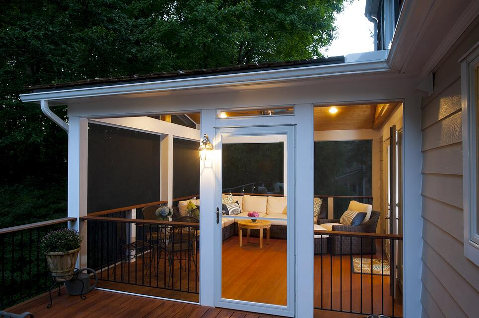 zuri_deck_and_hardwood_screened_porch (49)