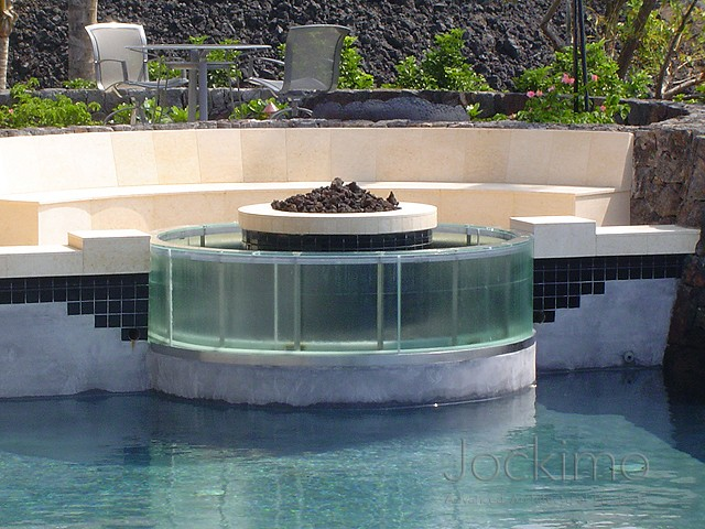 hawaiiprivateresidence_glassfirepit_front-670-2000-2000-100