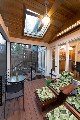 selva-screened-porch-design-bethesda-maryland (1)