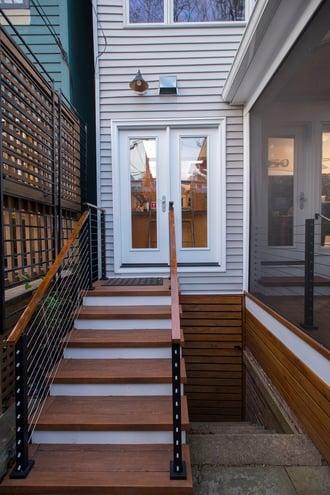 selva-screened-porch-design-bethesda-maryland (3)