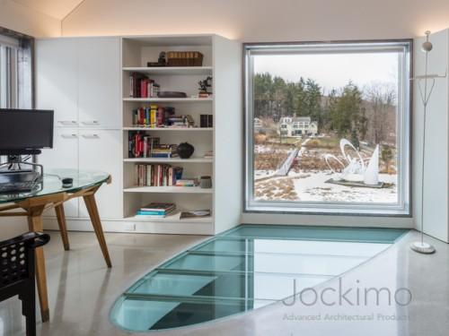 jockimo glass flooring 5
