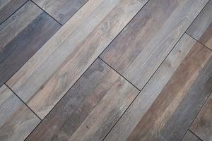 logans-circle-archatrak-porcelain-deck-tiles-detail (3)
