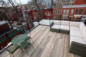 logans-circle-rooftop-deck-with-archatrak-deck-tiles (1)