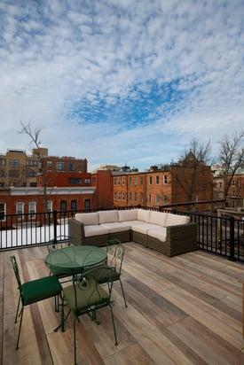 logans-circle-rooftop-deck-with-archatrak-deck-tiles-vertical (2)