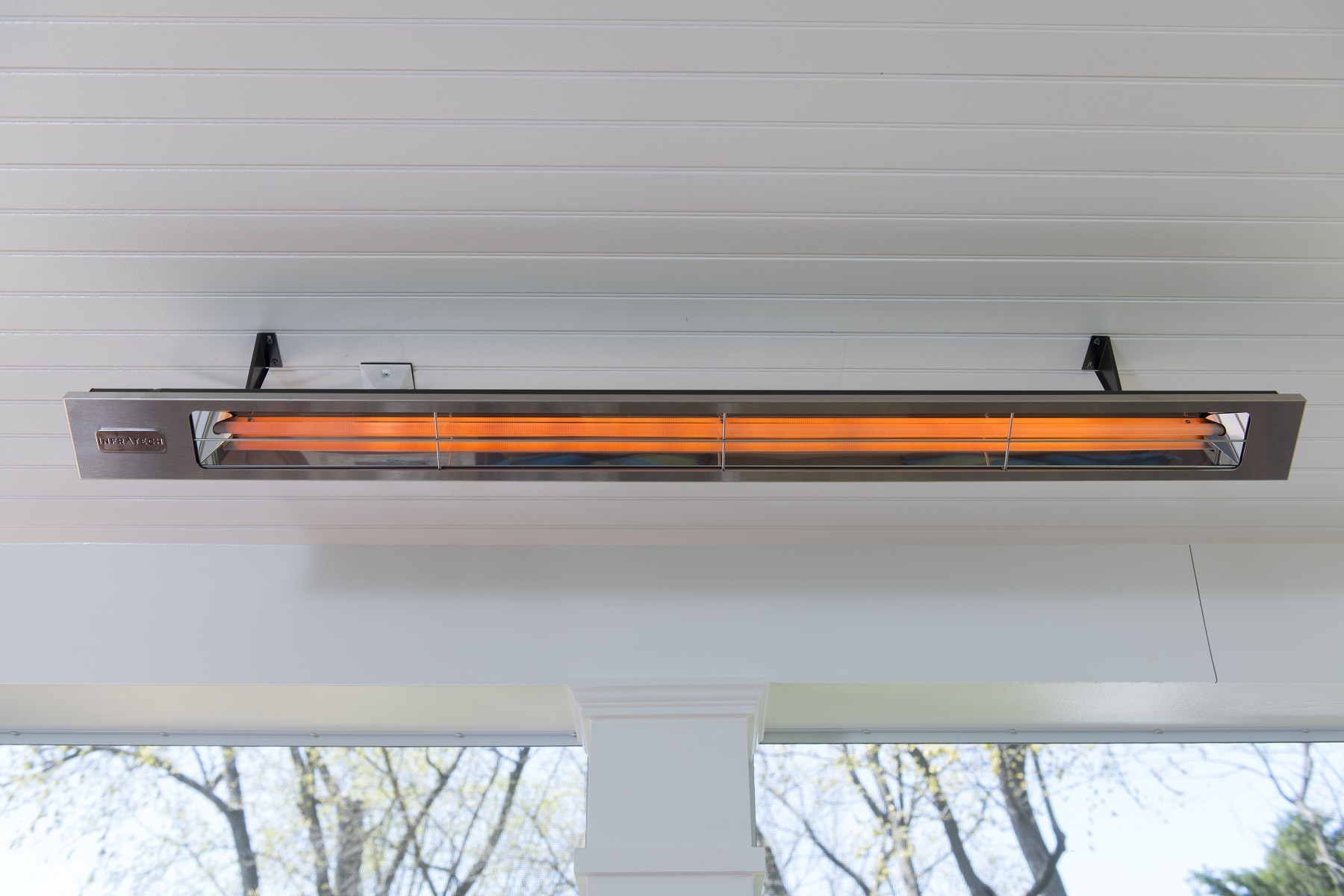 infratech_heaters_installed_in_a_white_screened_porch_in_bethesda_maryland (1)
