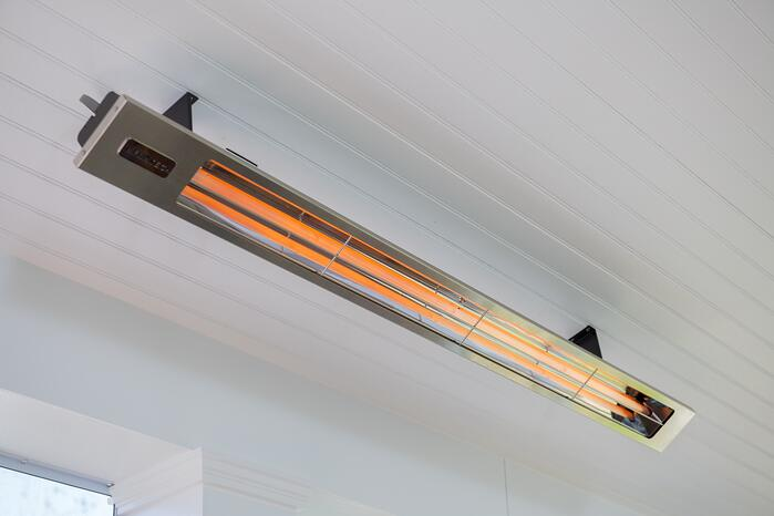 infratech_heaters_installed_in_a_white_screened_porch_in_bethesda_maryland (2)