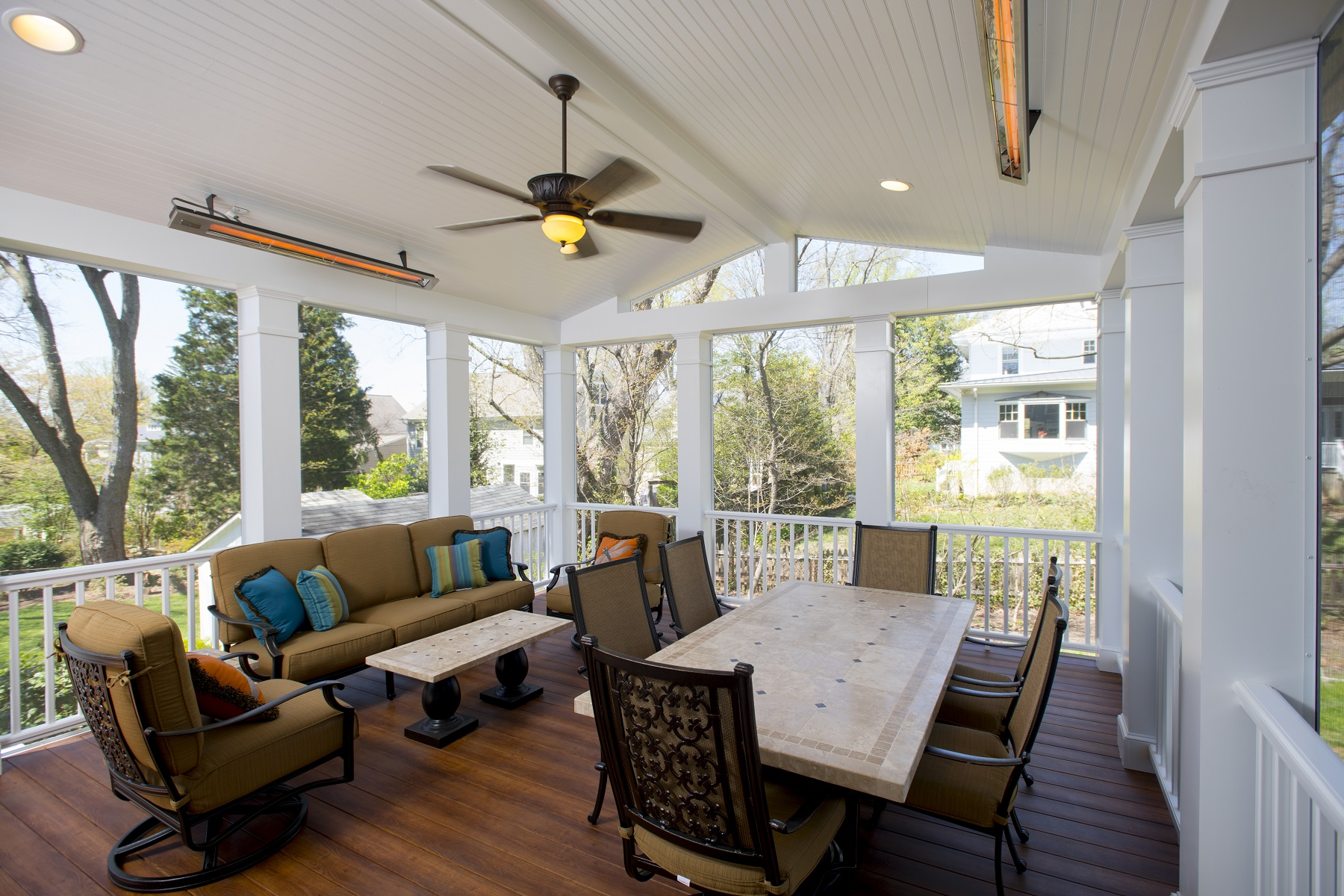screened_porch_with_high_performance_materials_and_deck_accessories_bethesda_maryland (12)