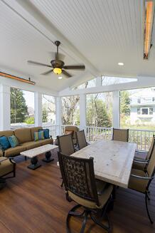 screened_porch_with_high_performance_materials_and_deck_accessories_bethesda_maryland (13)