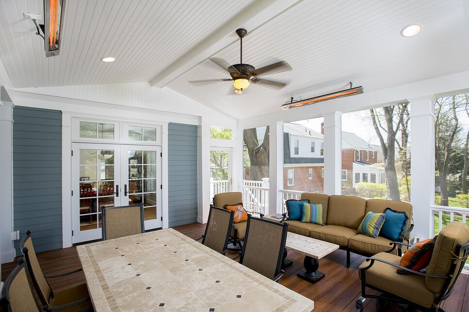 screened_porch_with_high_performance_materials_and_deck_accessories_bethesda_maryland (17)