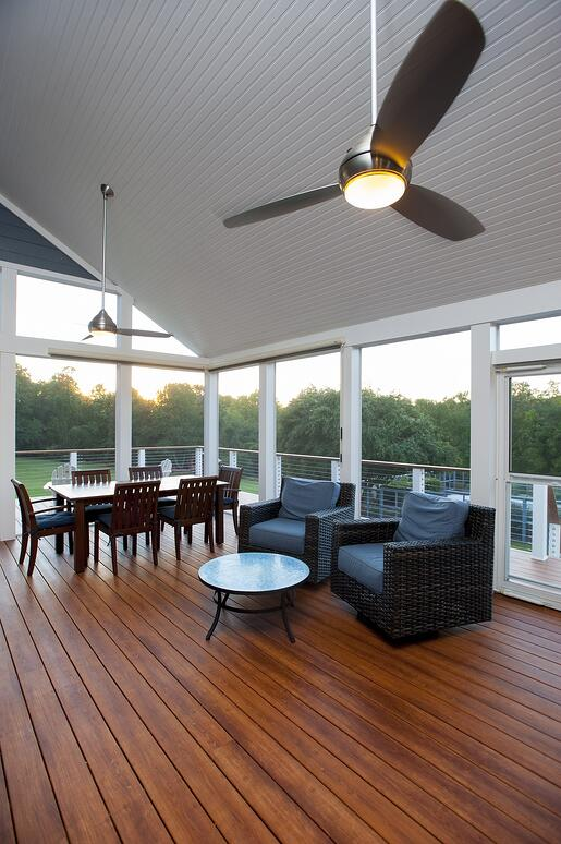 zuri_screened_porch_design_potomac (17)