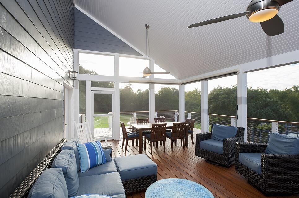 zuri_screened_porch_design_potomac (4)