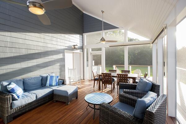 zuri_screened_porch_design_potomac (5)