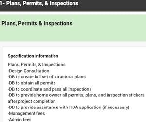 permit 2 still 1-1
