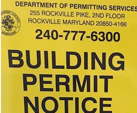 permit still1