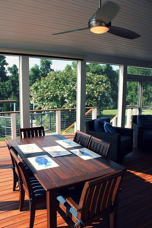 screened-in-porch-white-ceiling-zuri-pecan-decking-interior-ni.jpg