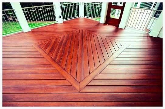 brazilia-zuri-decking-design-built-deck-wide-shot-bethesda-md-225628-edited.jpg