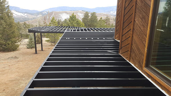 steel framing 3