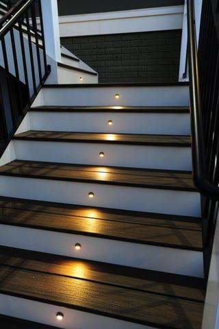 trex-deck-with-outdoor-lighting-package.jpg