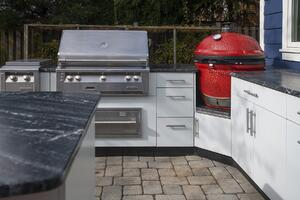 falls_church_outdoor_kitchen