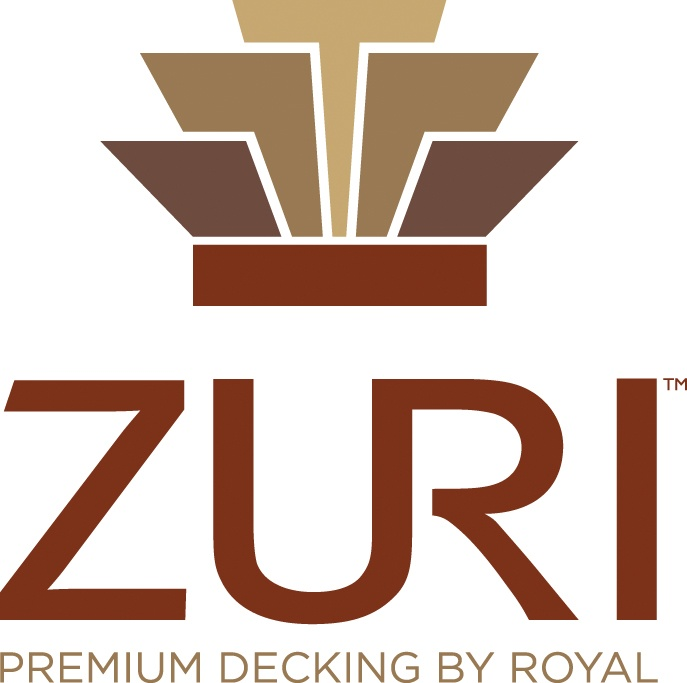 Zuri by Royal logo small