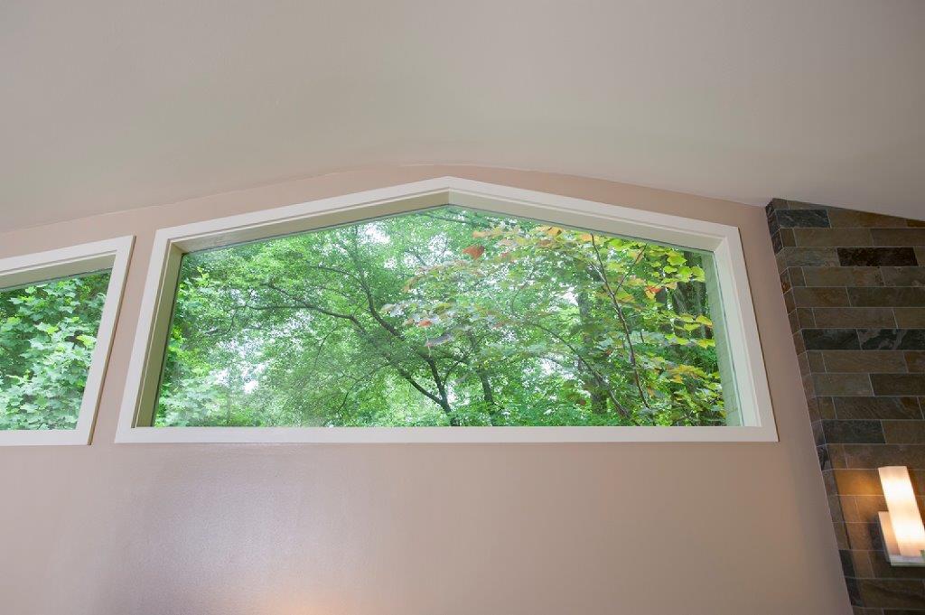 custom windows Bethesda, Maryland