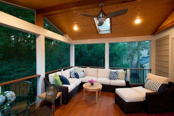 zuri_deck_and_hardwood_screened_porch (40)
