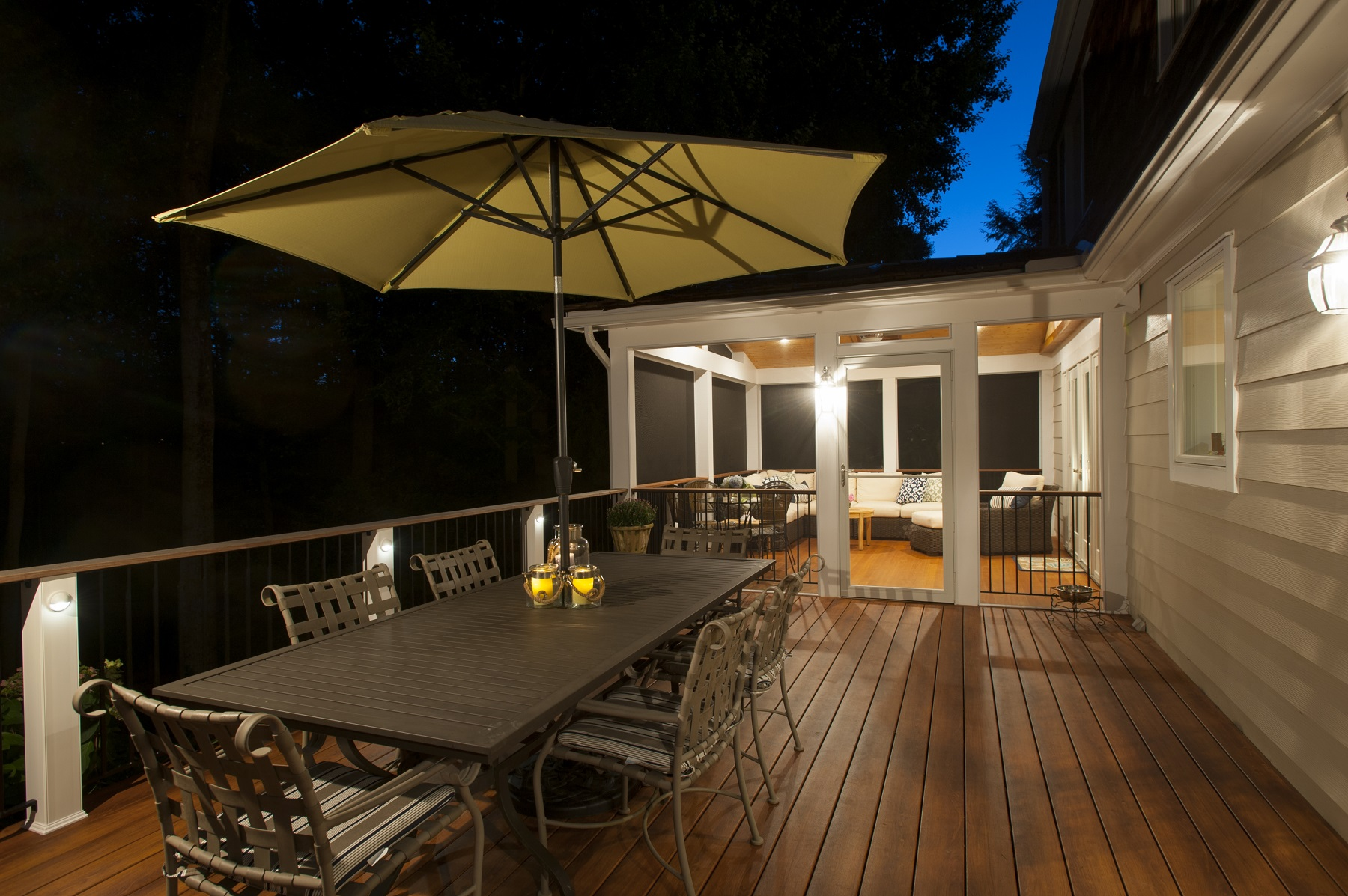 zuri_deck_and_hardwood_screened_porch (57)