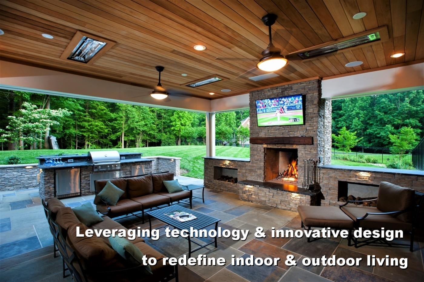 76 interior design jobs dc md va marvelous interior for Interior design employment agency