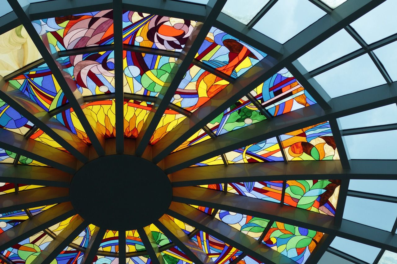 stainles_glass_roof.jpg